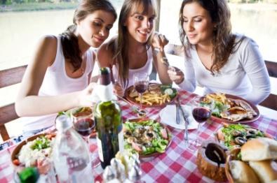 121007-395x262-Dining
